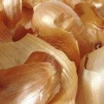 Разновидность ревматоидного артрита – ревматоидный полиартрит