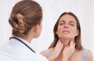 Лечение эндокринологических заболеваний