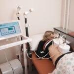 Причины воспалительных процессов в копчике и способы лечения недуга