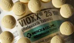 Рефоксиб что это за препарат, какова его цена и отзывы о средстве?