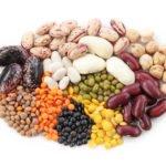 Что можно и что нельзя есть при артрозе суставов правила питания