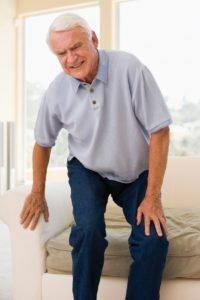 Кортикостероиды от боли