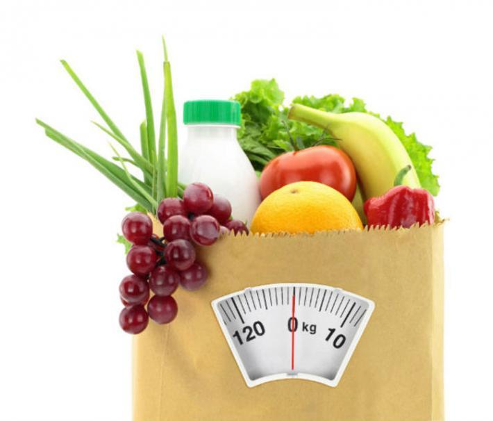 Больному с заболеваниями суставов предписана диета