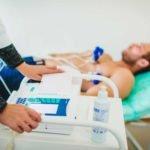 Причины возникновения и методы лечения сколиоза позвоночника