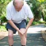 Физиологическое старение