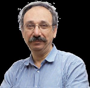 Методика Нуралиева