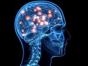 Нарушения со стороны нервной системы