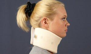 Ортопедическое направление