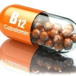Препараты витамина В-12