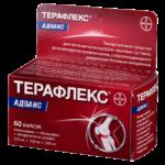 Терафлекс-Адванс