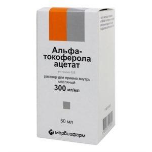 Правила выбора эффективных лекарств от подагры