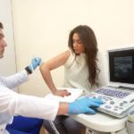 Способы лечения синовита локтевого сустава и прогнозирование