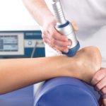 Как лечить бурсит и к какому врачу обратиться?