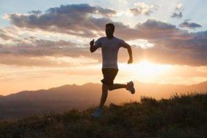 Вести активный образ жизни