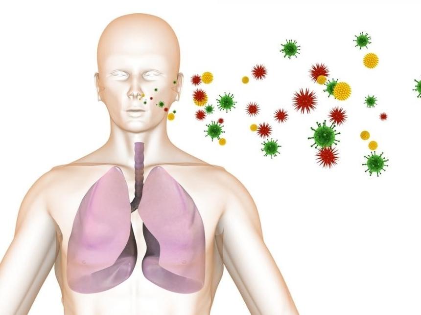 Заразен ли туберкулез костей