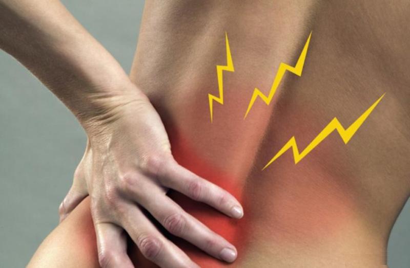 Методы лечения невралгии
