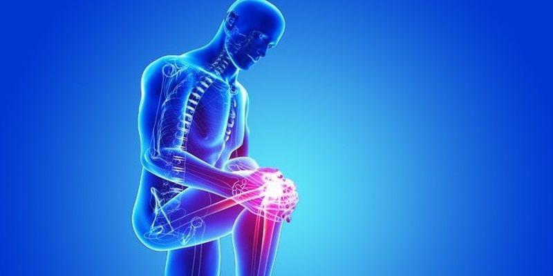 Симптомы Остеоид-остеомы