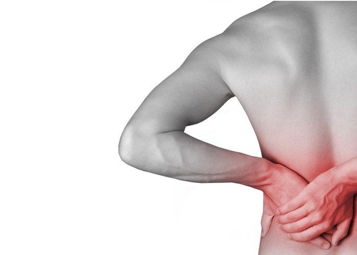 Спондилоартроз пояснично крестцового отдела позвоночника симптомы