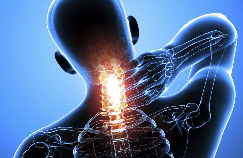 Симптомы корешкового остеохондроза