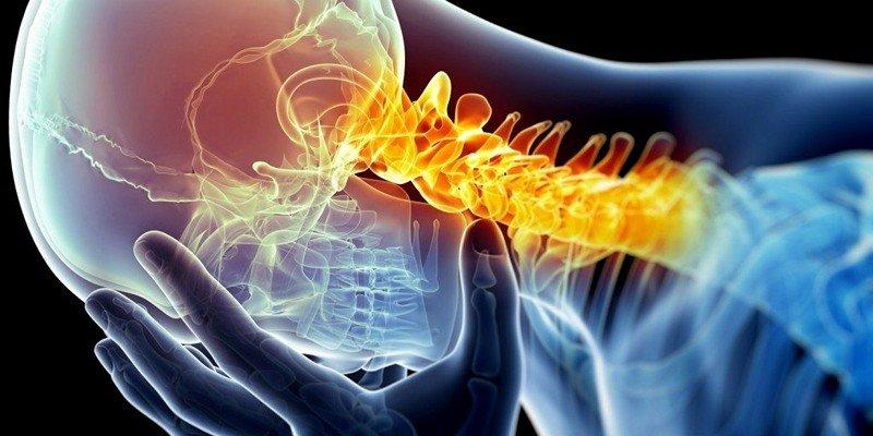 Возможные осложнения на фоне дегенеративно-дистрофических изменений позвоночника