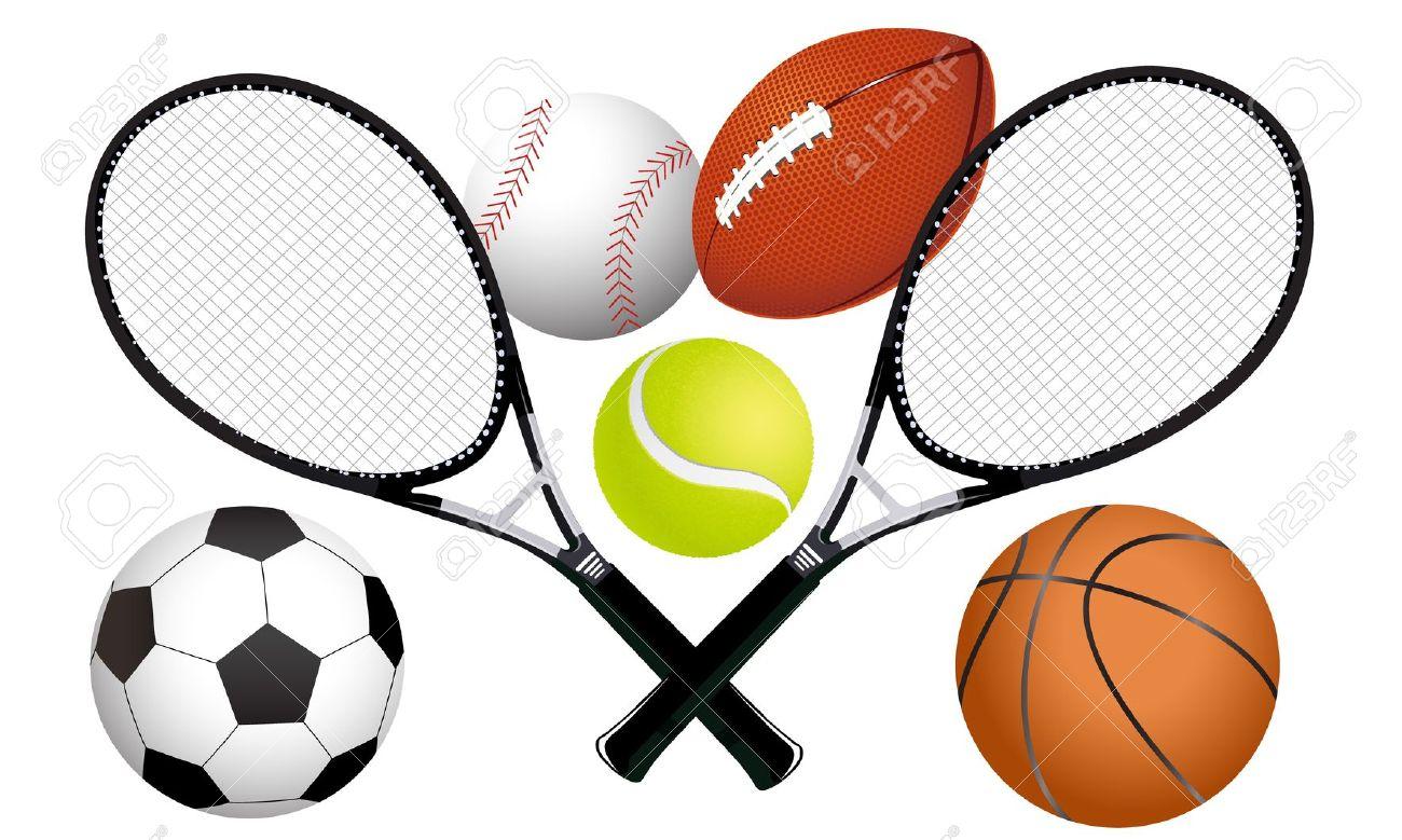 Занятие спортом при артрозе
