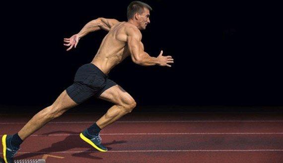 Прогревающиегели от боли в пояснице для профессиональных спортсменов