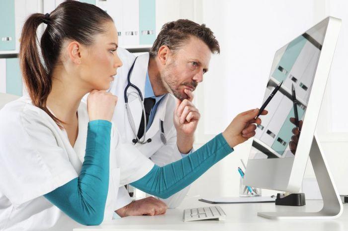 Лечение изменений в шейном отделе позвоночника
