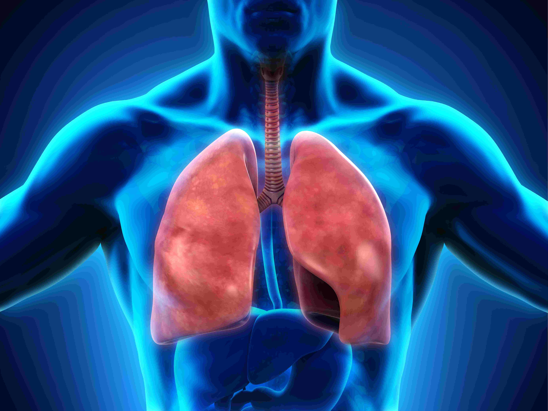 Доктор назначает мочегонные противоотечные препараты